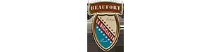 Beaufort_300x75