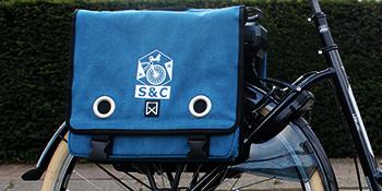 Gepersonaliseerde fietstas Willex_350x175