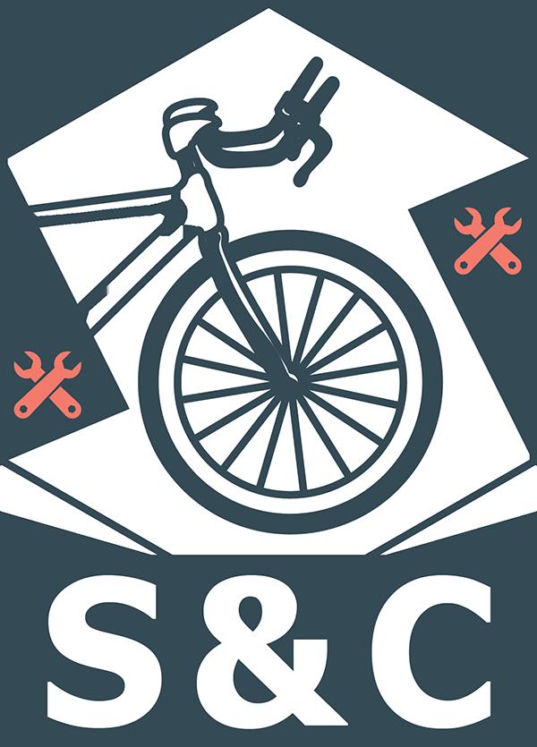 Fietsherstellingen S&C