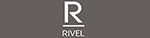 Rivel_150x38