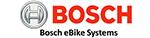 Bosch_150x38