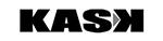 Kask_150x38
