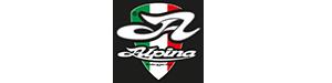 Alpina_300x75