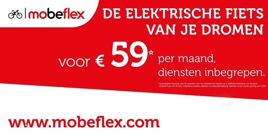 Mobeflex_900x448